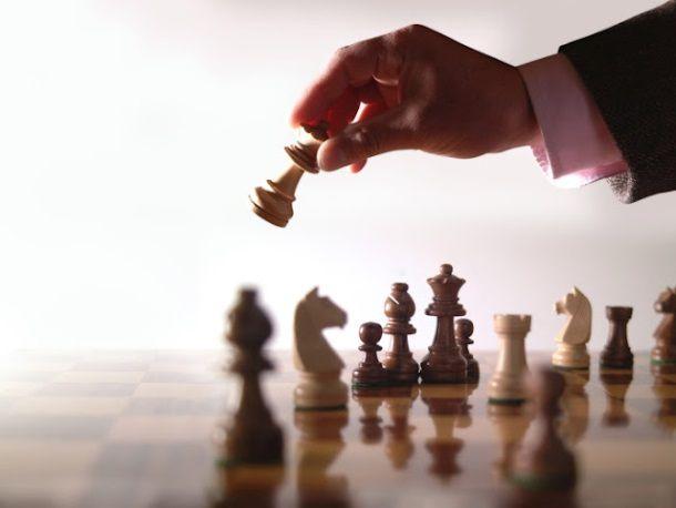 planejamento-estrategico Qualidade