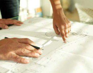 planejamento Qualidade