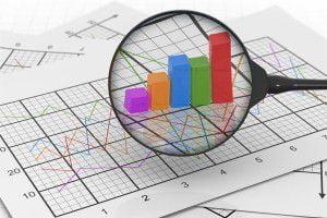 Processo de Medição e Análise Crítica Qualidade