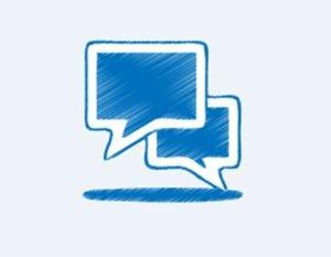 comunicação qualidade