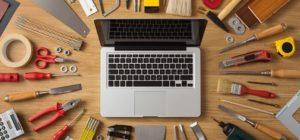 ferramentas-da-qualidade