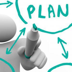 Planos de Ação