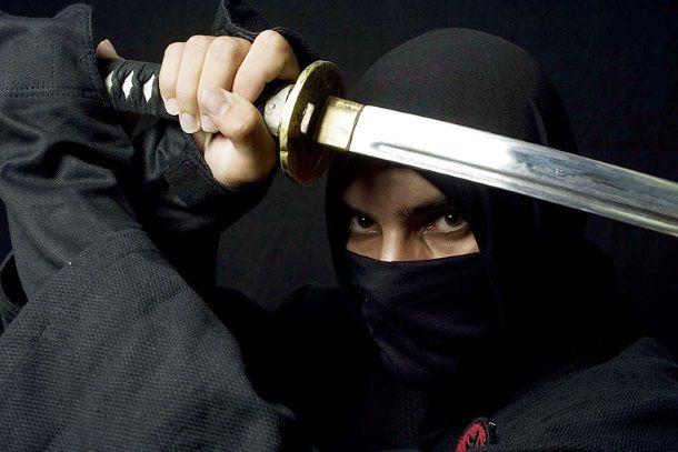 ninja-gerenciamento-processos-qualidade