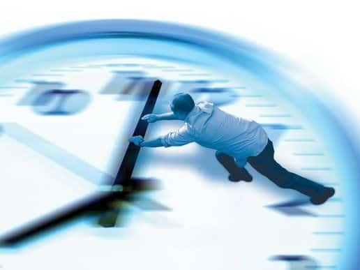 Certificação PMP: Gerenciamento do Tempo