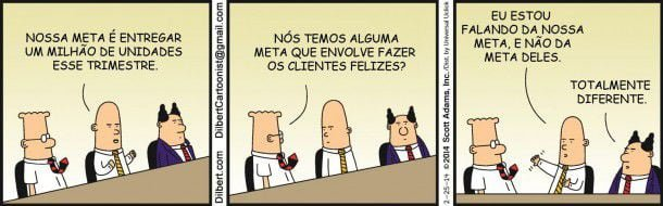 Dilbert-gerar-valor-clientes