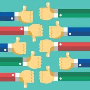 gerar-valor-clientes-qualidade