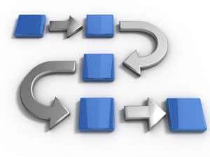 projeto-caminho-critico-diagrama-redes-tempo-pmbok