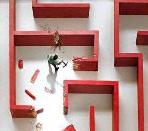 causa-raiz-ma-qualidade-desmistificando-demanda-de-fracasso