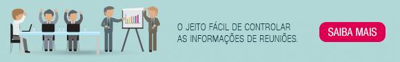 banner-meeting-6-dicas-para-registrar-pontos-importantes-da-reuniao