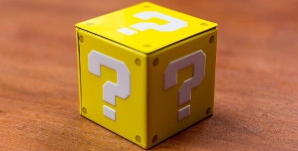 cubo-interrogacao-blog-da-qualidade