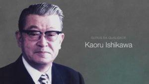 kaoru-ishilkawa-blog-da-qualidade