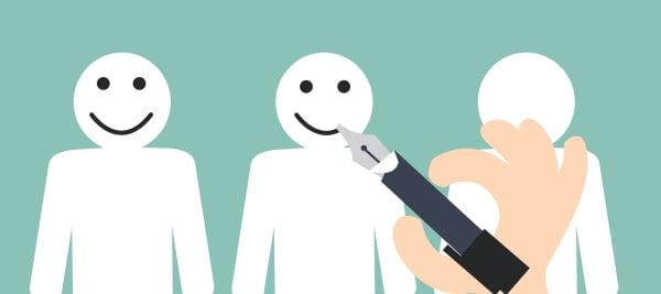 clientes-felizes
