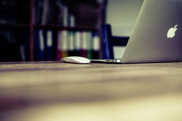 nao-conformidades-blog-da-qualidade
