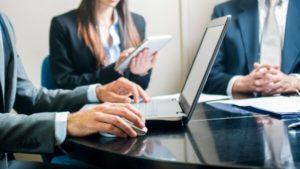 5-principios-para-conduzir-auditorias-internas-da-iso-90012015