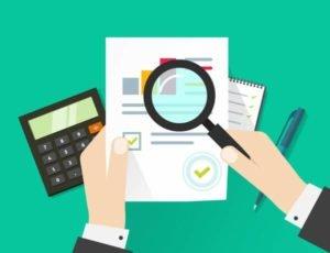 iso-90012015-a-importancia-da-auditoria-interna-na-busca-pela-excelencia