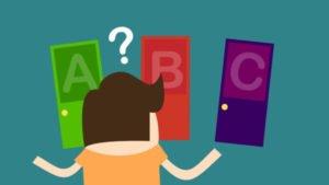 software-para-gestao-de-nao-conformidades-como-escolher-a-melhor-empresa