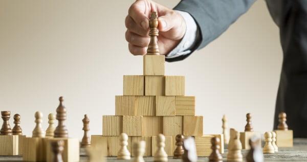 bsc-desdobrando-objetivos-estrategicos-em-indicadores
