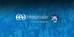 feira-hospitalar-2018-vem-conhecer-a-gente-pessoalmente