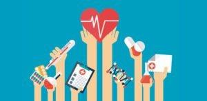 protocolo-de-manchester-melhorando-a-triagem-e-priorizacao-no-atendimento-medico