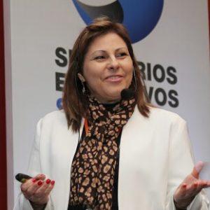 Ana Beatriz Giovanoni