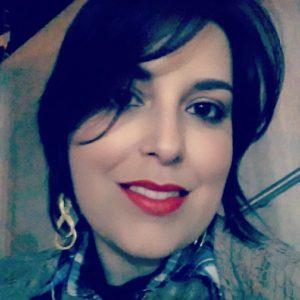 Camila Tondelli