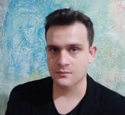 Gustavo Taveira