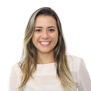 Nathalia Vilela