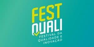 Imagem FestQuali 2019