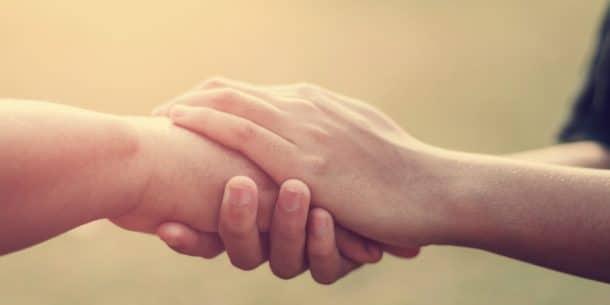 A empatia como ferramenta da qualidade