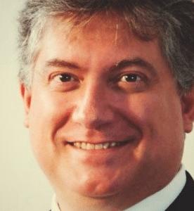 Orlando Pavani