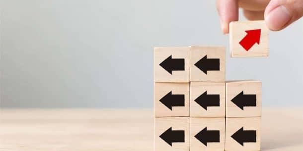 Qualidade e Gestão de mudanças: O que é e como se preparar