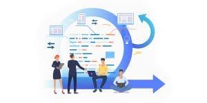 BPMN e mapeamento de processos