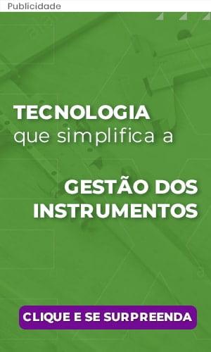 anuncio-tecnologia-que-simplifica-a-gestao-dos-instrumentos-300x500