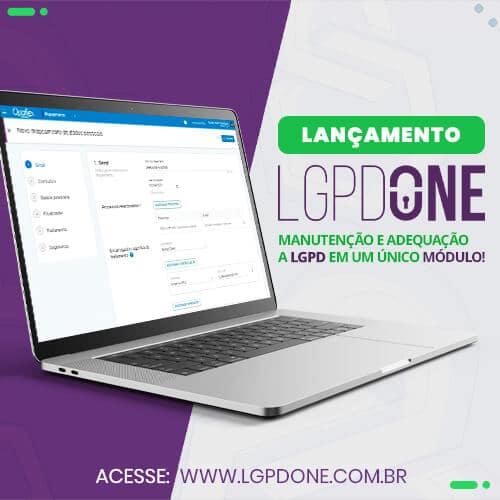 lgpdone-banner