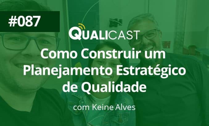 qualicast-como-construir-um-planejamento-estrategico