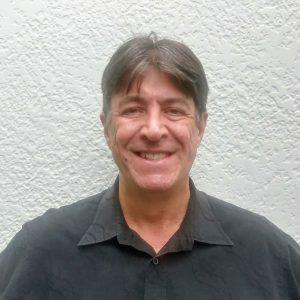 Luís Antônio Magalhães