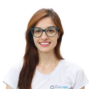 Marina Beffa