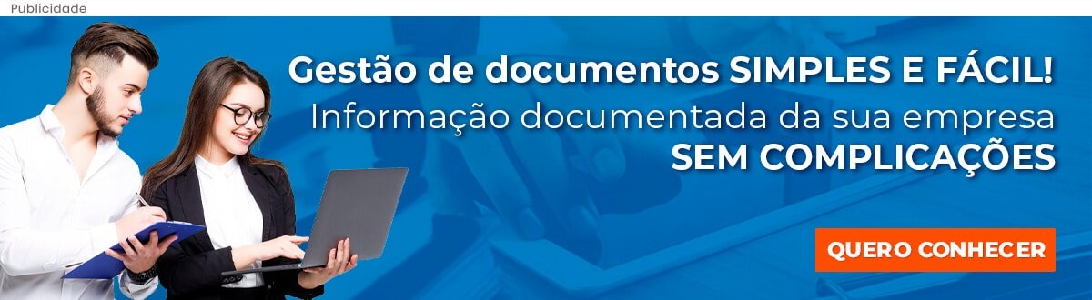 anuncio-qualiex-documentos-1200x300-2-0