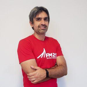Virgilio Santos