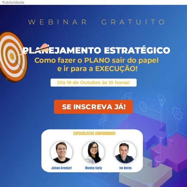 webinario-planejamento-estrategico-002