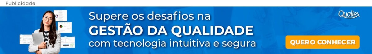 gestao-da-qualidade-anuncio-1200x175px