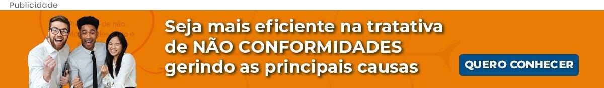 nao-conformidade-anuncio-1200x175px