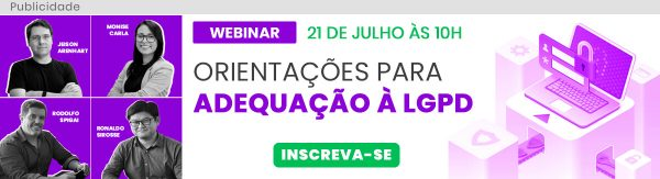webinar-orientacoes-para-adequacao-a-lgpd-1200